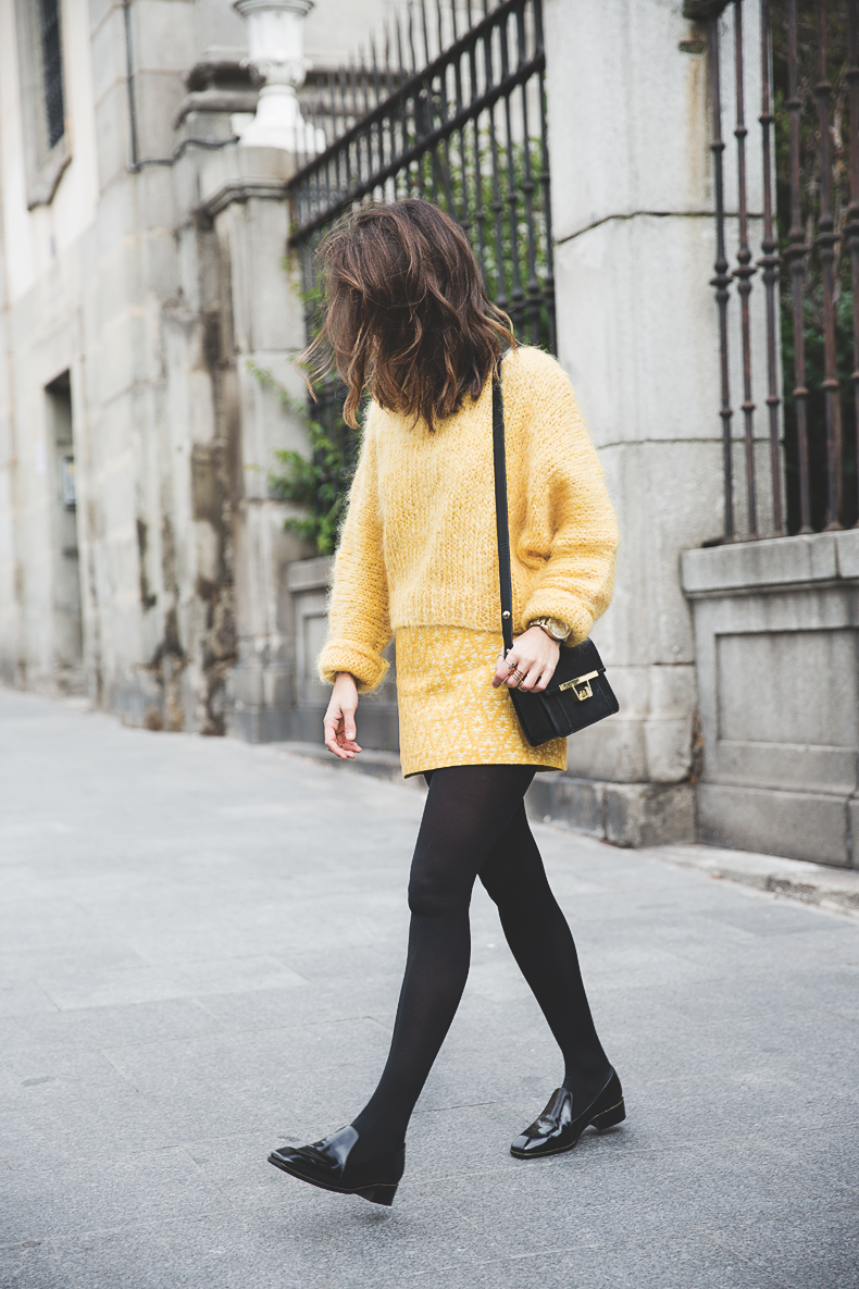 Yellow_Mix-Outfit-Loafers-Street_Style-Outfit-25