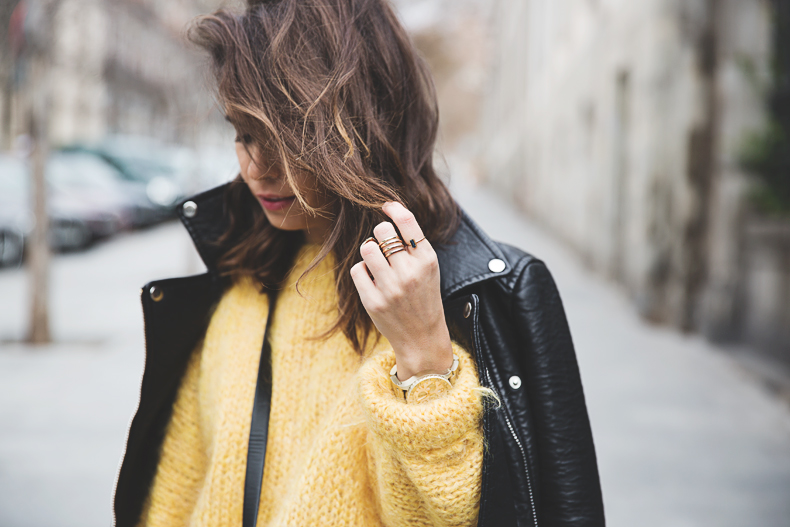 Yellow_Mix-Outfit-Loafers-Street_Style-Outfit-14