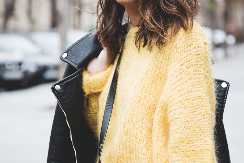 Yellow_Mix-Outfit-Loafers-Street_Style-Outfit-1