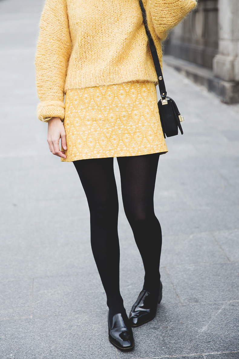 Yellow_Mix-Outfit-Loafers-Street_Style-Outfit-29