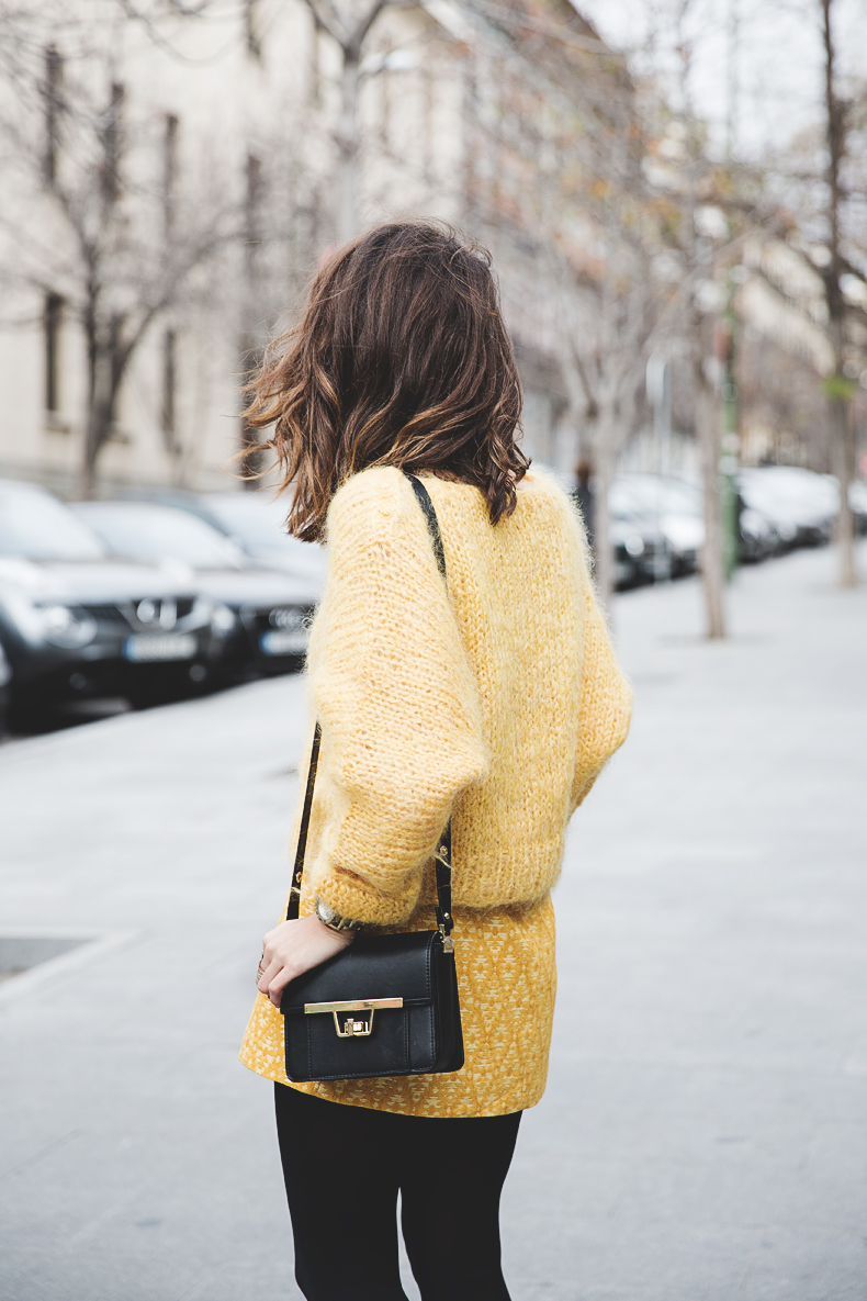 Yellow_Mix-Outfit-Loafers-Street_Style-Outfit-20