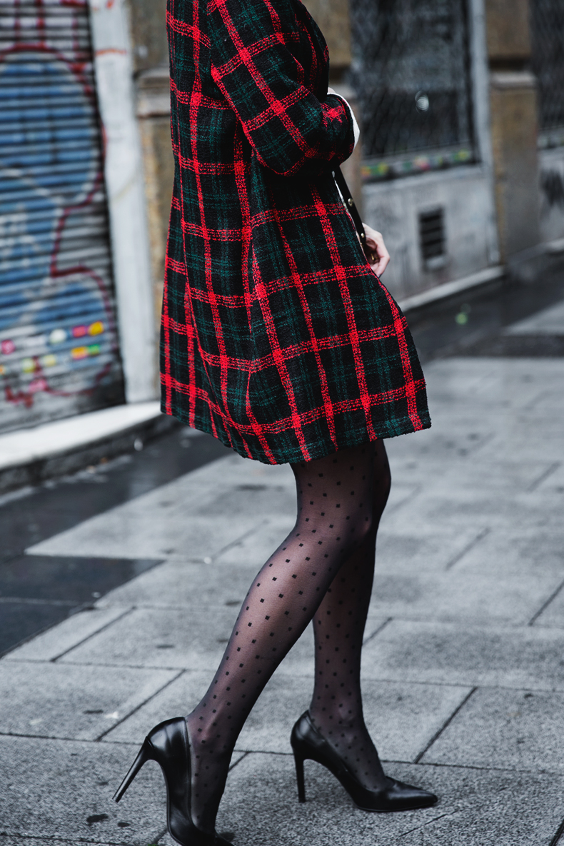 Check_Blazer-Asos-Leather_Skirt-Heels-Collage_Vintage-outfit-Street_Style-30