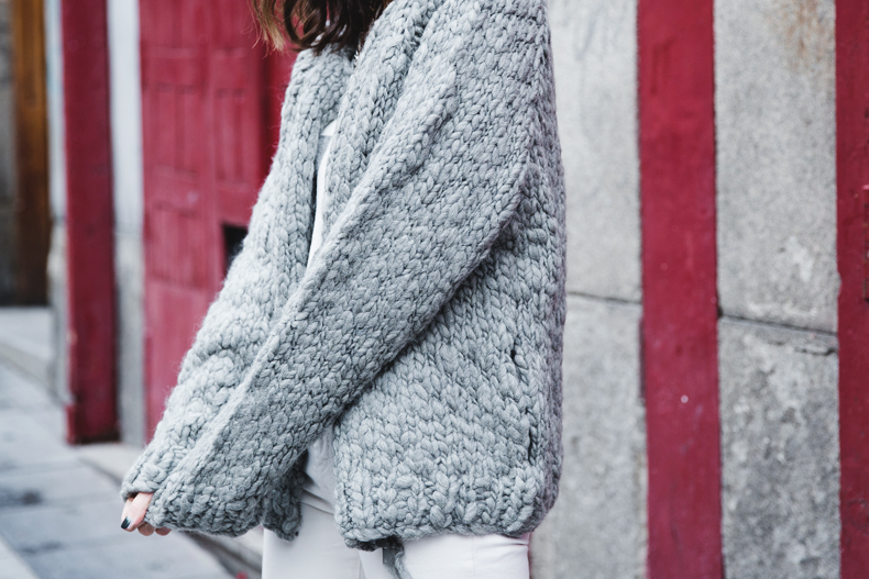 Cozy_Cardigan-Girissima-White_Outfit-Winter-Street_Style-Collage_Vintage-44