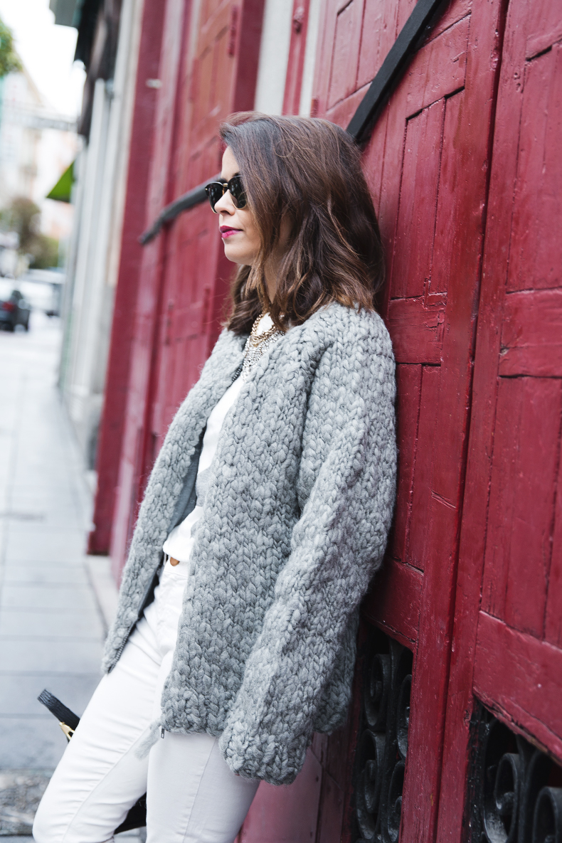 Cozy_Cardigan-Girissima-White_Outfit-Winter-Street_Style-Collage_Vintage-5