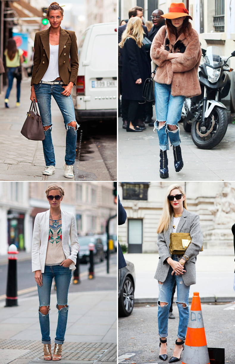 Denim-Ripped_Jeans-Street_Style-Inspiration-1