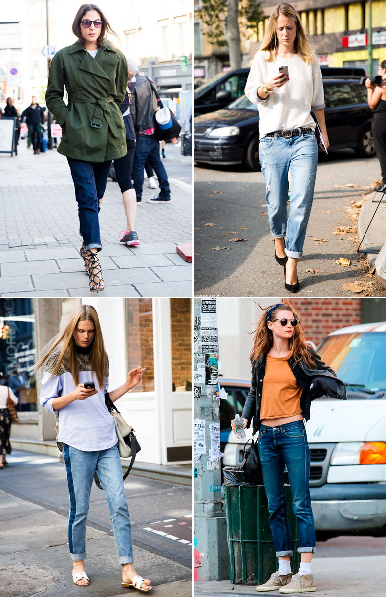 Denim-Ripped_Jeans-Street_Style-Inspiration-3