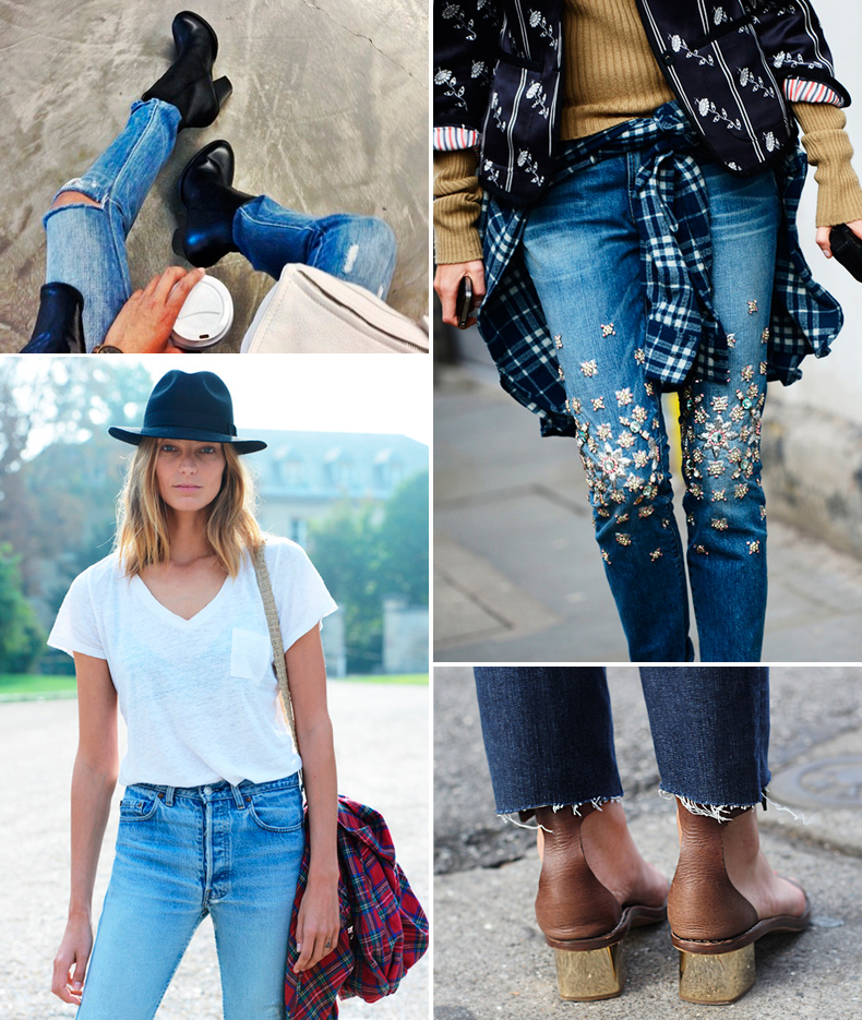 Denim-Ripped_Jeans-Street_Style-Inspiration-5