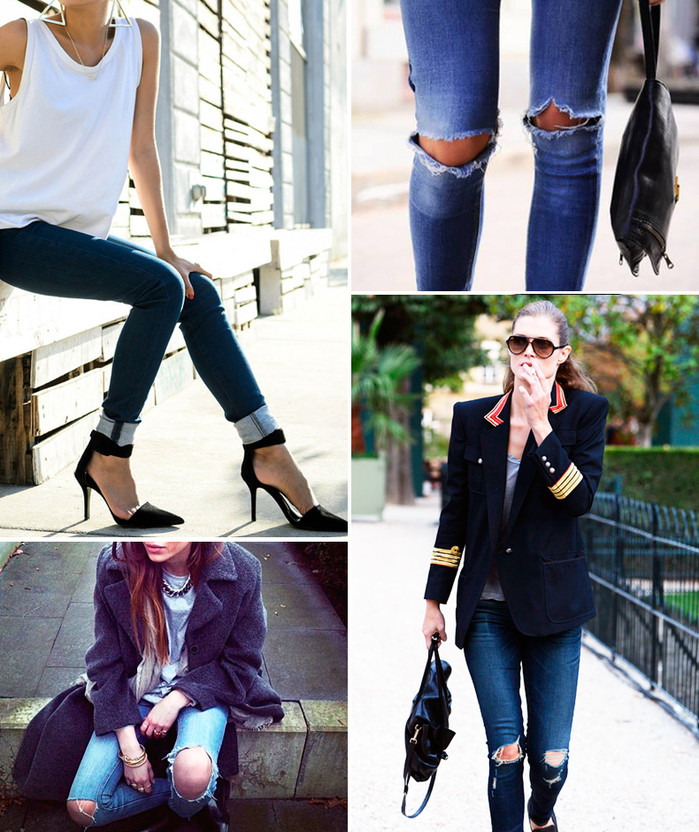 Denim-Ripped_Jeans-Street_Style-Inspiration-9