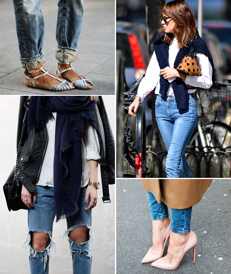 Denim-Ripped_Jeans-Street_Style-Inspiration-16