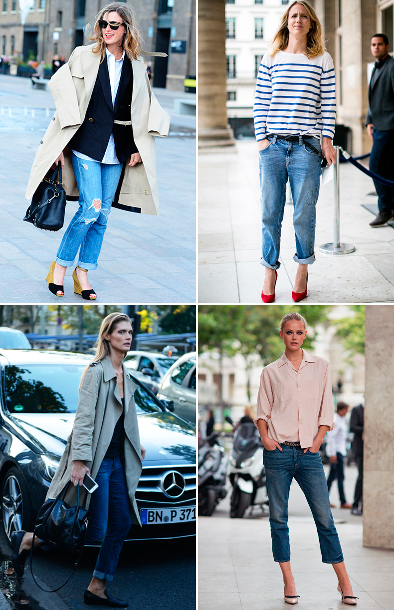 Denim-Ripped_Jeans-Street_Style-Inspiration-