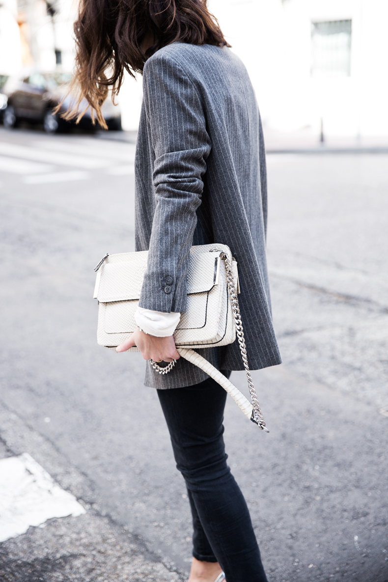Pinstripe_Blazer-Outfit-Grey_Shoes-Jeans-Snake_Bag-collage_Vintage-street_Style-outfit-36