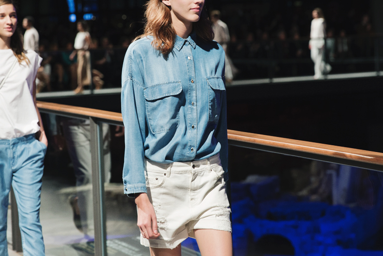 Mango_Spring_Summer_2014_Fashion-Primavera_Verano_Mango-Collagevintage-44
