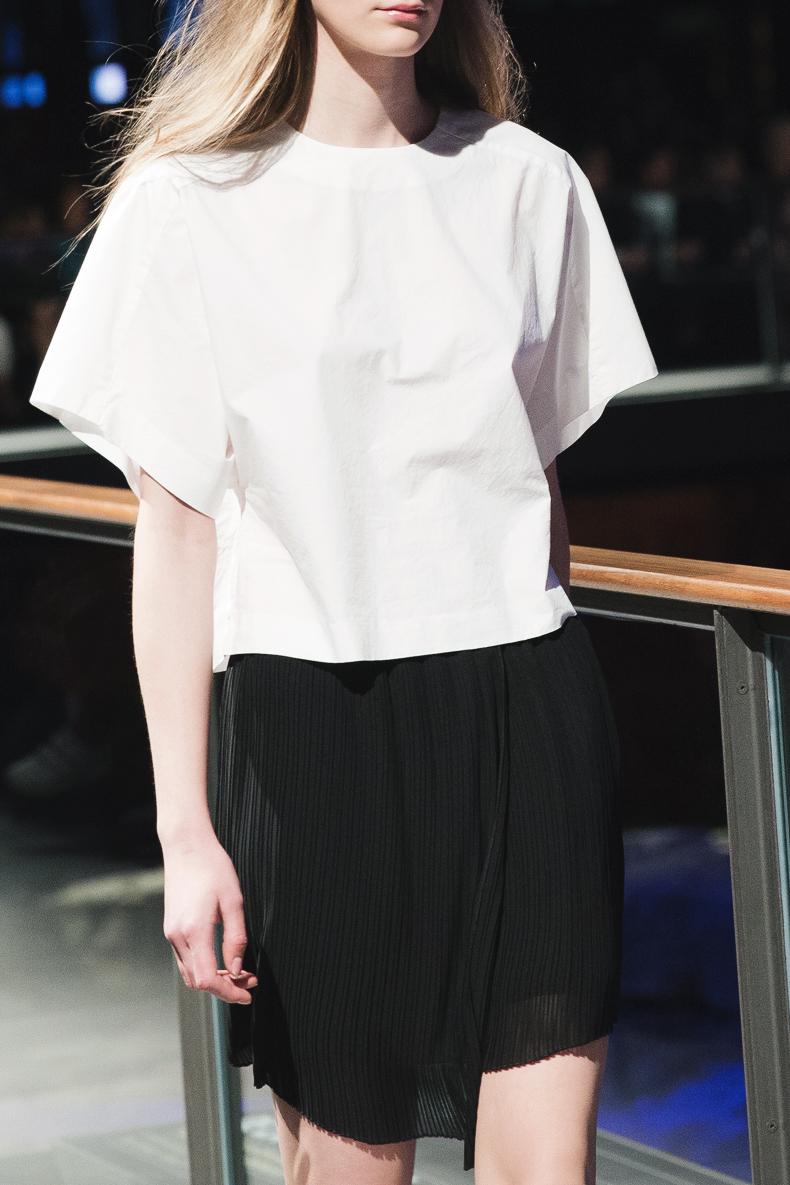 Mango_Spring_Summer_2014_Fashion-Primavera_Verano_Mango-Collagevintage-10
