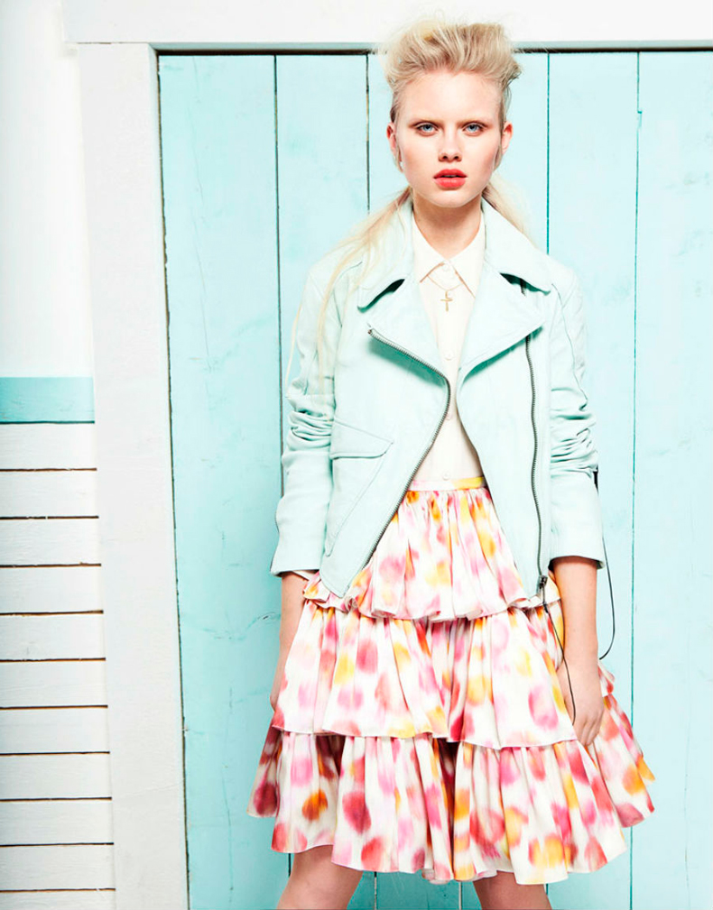 HOW_TO_WEAR-PASTEL_BIKER-JACKET-BLUE_LIGHT-TRENDS-ZARA-7