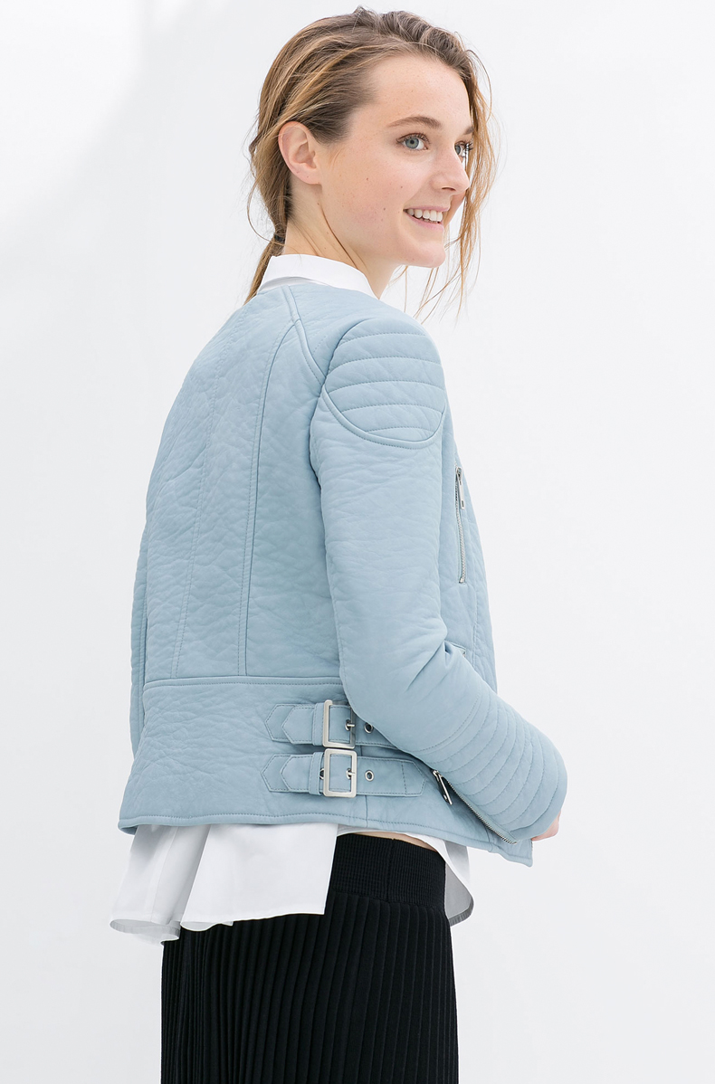HOW_TO_WEAR-PASTEL_BIKER-JACKET-BLUE_LIGHT-TRENDS-ZARA-5