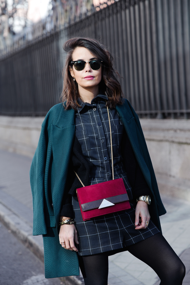 Plaid_Jumpsuit-Asos-Collage_Vintage-Burgundy_Green-Street-Style-16