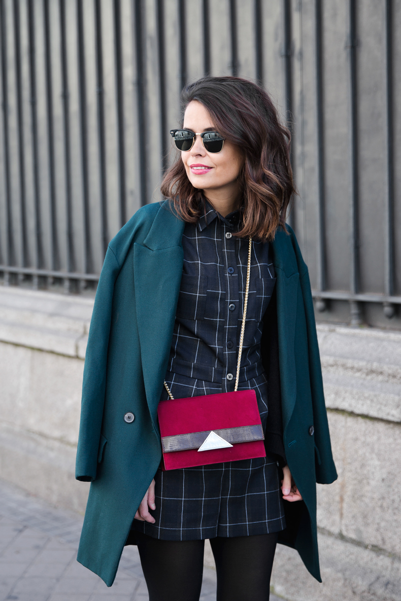 Plaid_Jumpsuit-Asos-Collage_Vintage-Burgundy_Green-Street-Style-9