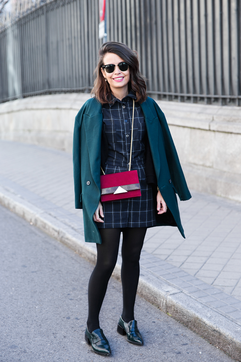 Plaid_Jumpsuit-Asos-Collage_Vintage-Burgundy_Green-Street-Style-2