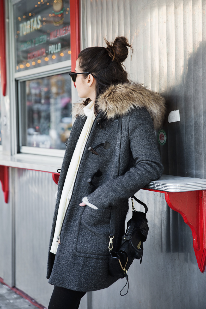 Sequins_Skirt-Duffle_Coat-Boots-New_York_Fashion_Week-Street_Style-NYFW-Outfit-5