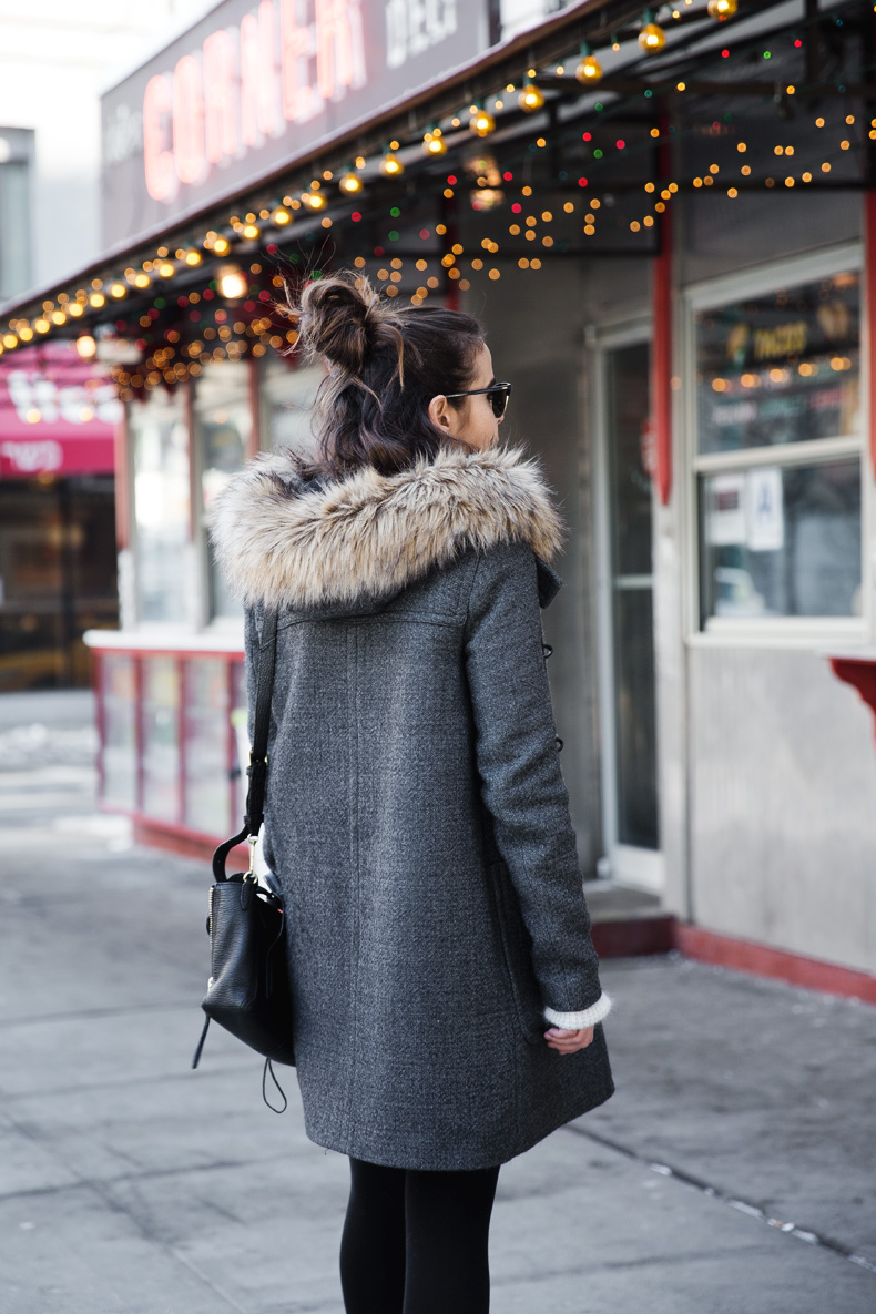 Sequins_Skirt-Duffle_Coat-Boots-New_York_Fashion_Week-Street_Style-NYFW-Outfit-15