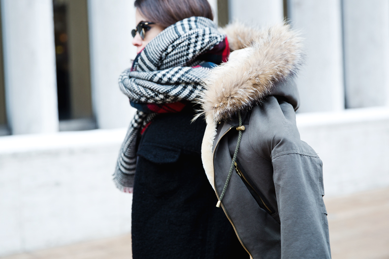 MIckey_Top-Brandy_Melville-Outfit-NYFW-Street_Style-Outfit-21