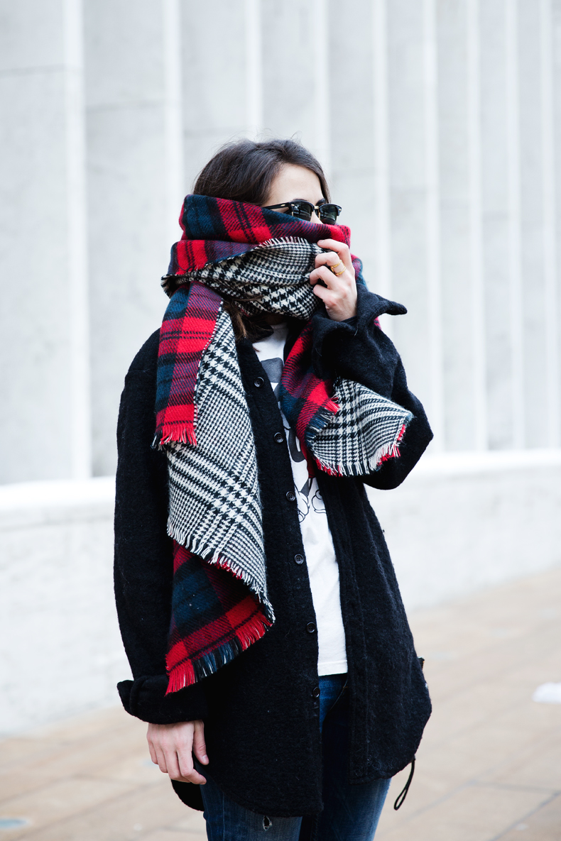 MIckey_Top-Brandy_Melville-Outfit-NYFW-Street_Style-Outfit-26