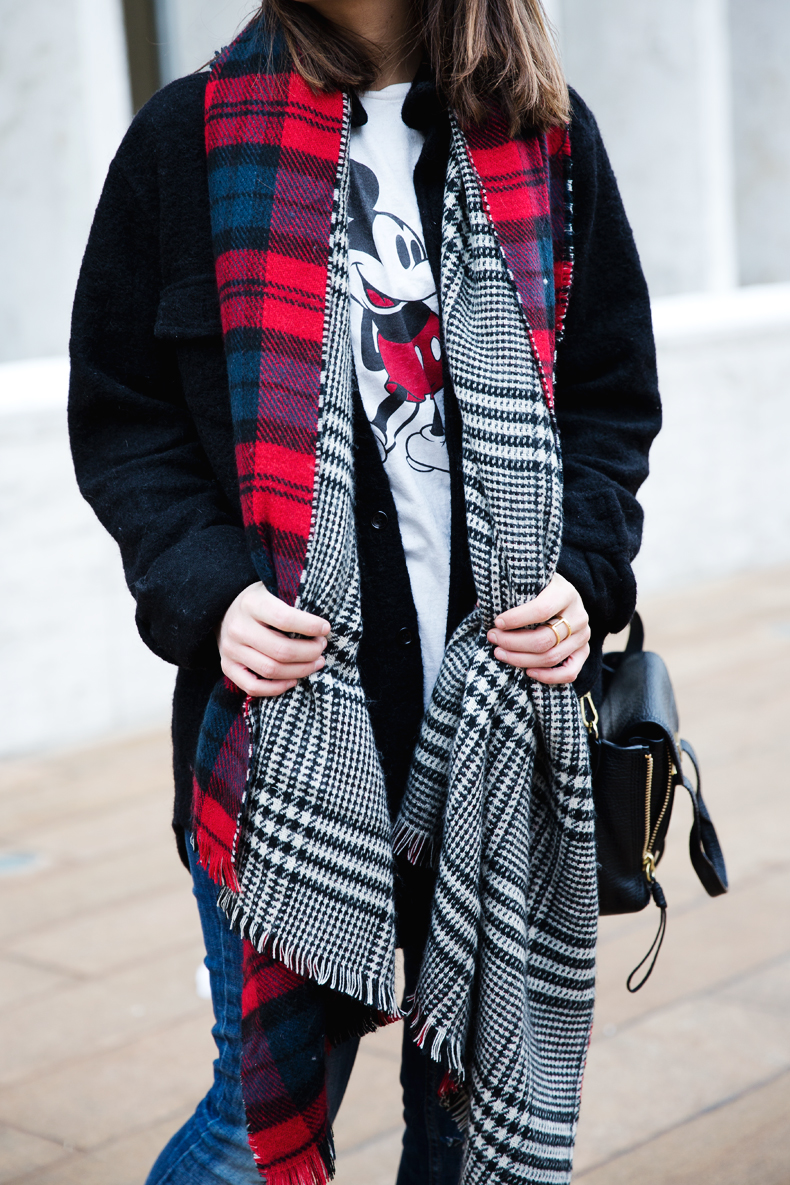 MIckey_Top-Brandy_Melville-Outfit-NYFW-Street_Style-Outfit-8