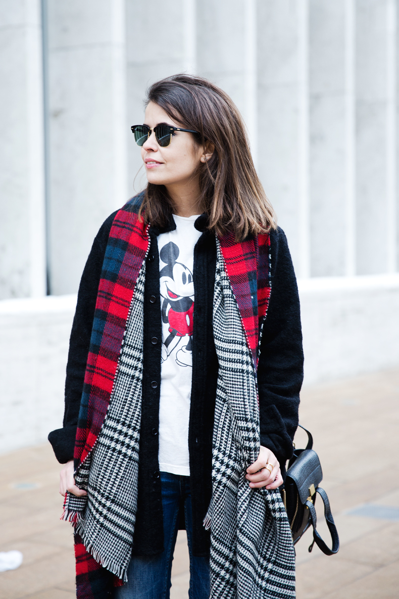 MIckey_Top-Brandy_Melville-Outfit-NYFW-Street_Style-Outfit-6