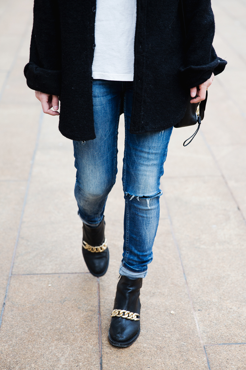 MIckey_Top-Brandy_Melville-Outfit-NYFW-Street_Style-Outfit-1