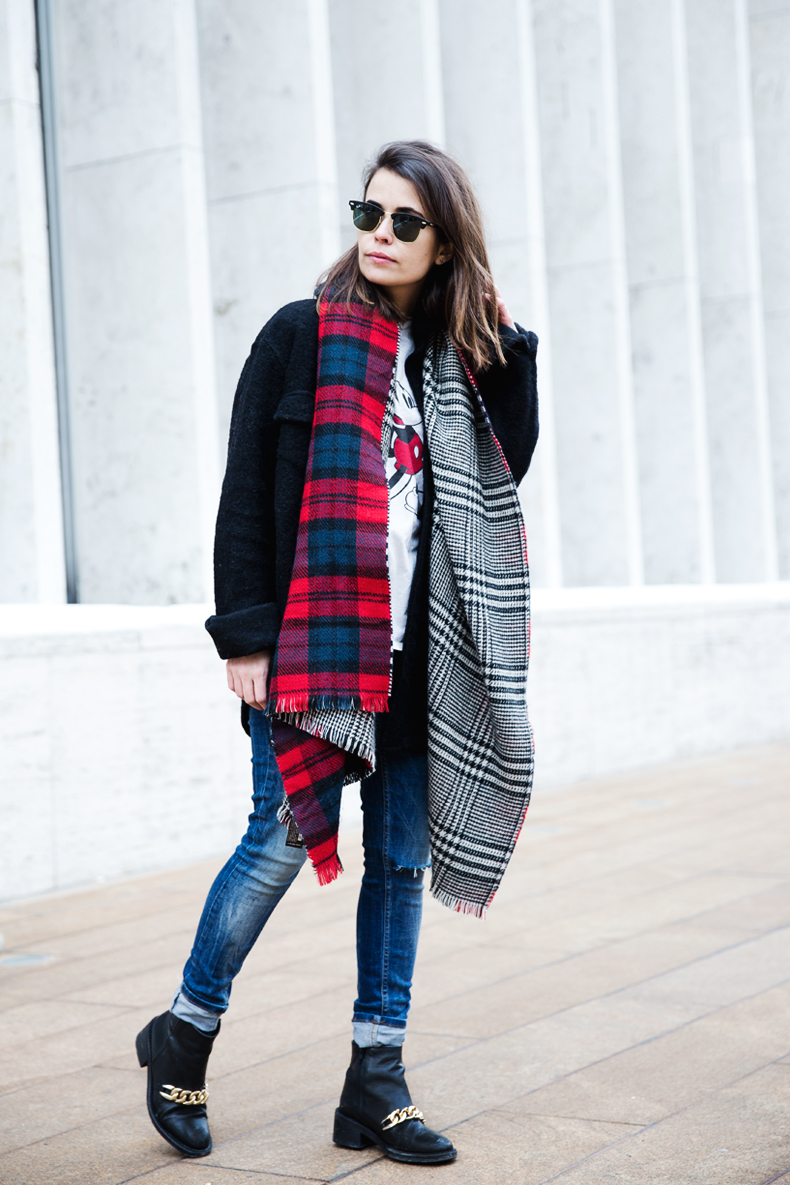 MIckey_Top-Brandy_Melville-Outfit-NYFW-Street_Style-Outfit-