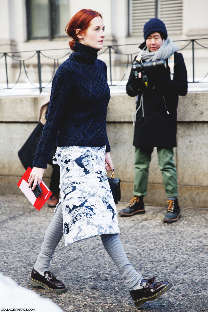 New_York_Fashion_Week-Street_Style-Fall_Winter-2015-Tailor_Tomasi_Hill-1