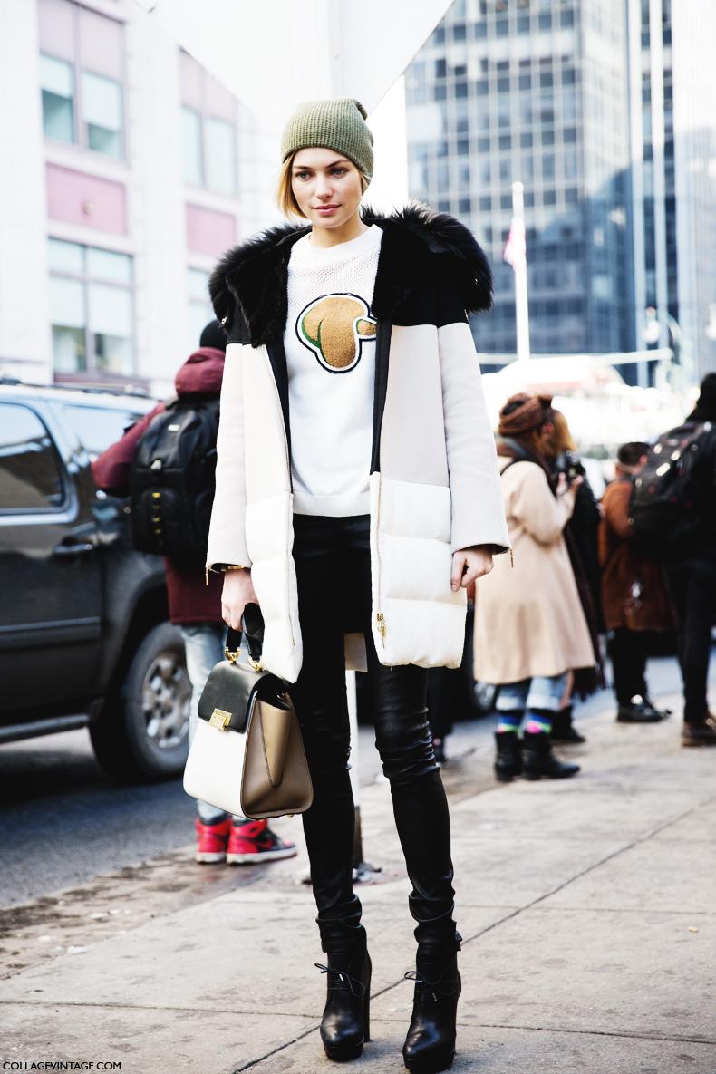New_York_Fashion_Week-Street_Style-Fall_Winter-2015-Jessica_Hart-Model-