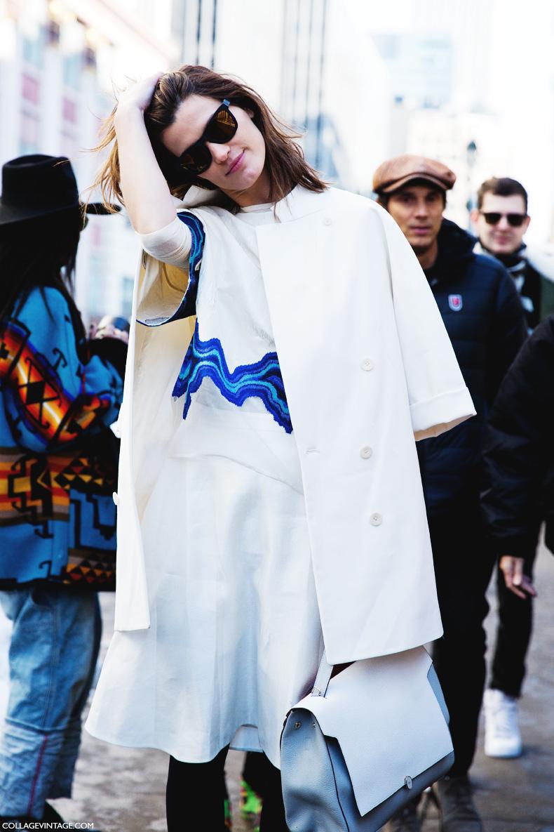 New_York_Fashion_Week-Street_Style-Fall_Winter-2015-Hanneli_Mustaparta-