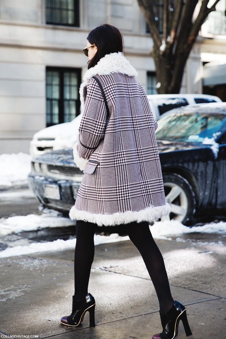 New_York_Fashion_Week-Street_Style-Fall_Winter-2015-Eleonora_Carisi