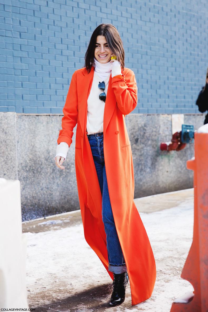 New_York_Fashion_Week-Street_Style-Fall_Winter-2015-5
