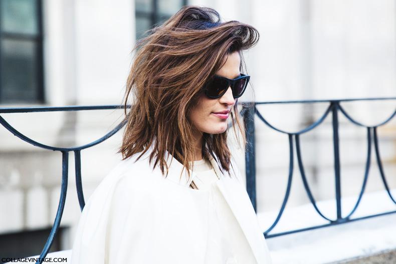 New_York_Fashion_Week-Street_Style-Fall_Winter-2015-Hanneli_Mustaparta-3