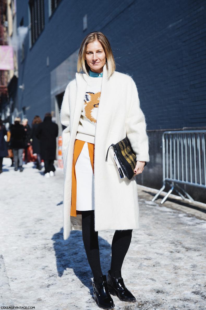 New_York_Fashion_Week-Street_Style-Fall_Winter-2015-Elisabeth_Von_Guttaman-