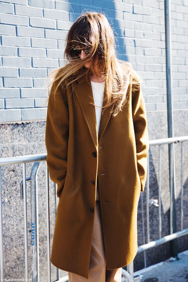 New_York_Fashion_Week-Street_Style-Fall_Winter-2015-Caroline_De_Maigret-Camel-1