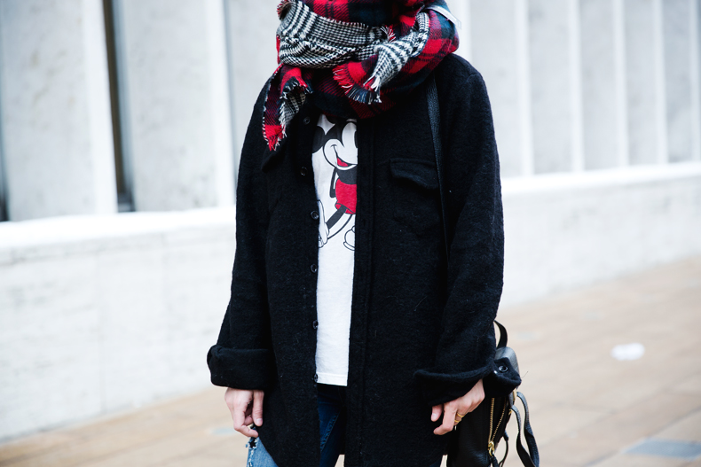 MIckey_Top-Brandy_Melville-Outfit-NYFW-Street_Style-Outfit-31