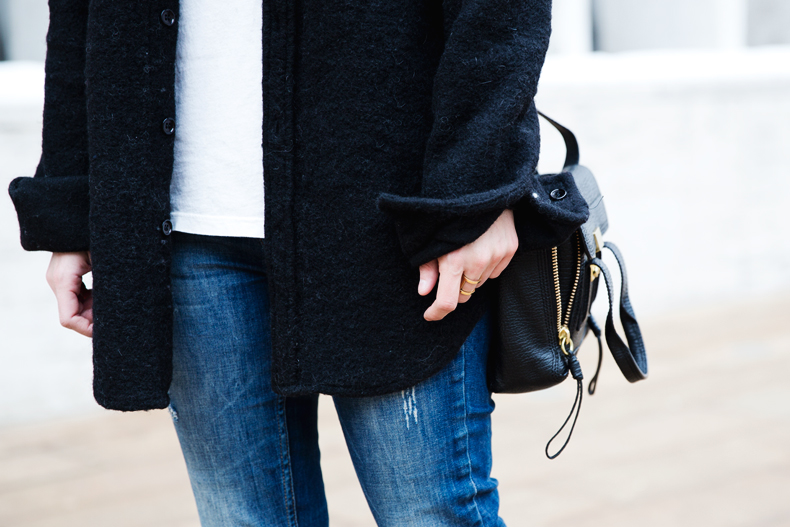 MIckey_Top-Brandy_Melville-Outfit-NYFW-Street_Style-Outfit-28
