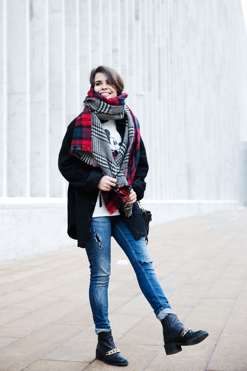 MIckey_Top-Brandy_Melville-Outfit-NYFW-Street_Style-Outfit-12