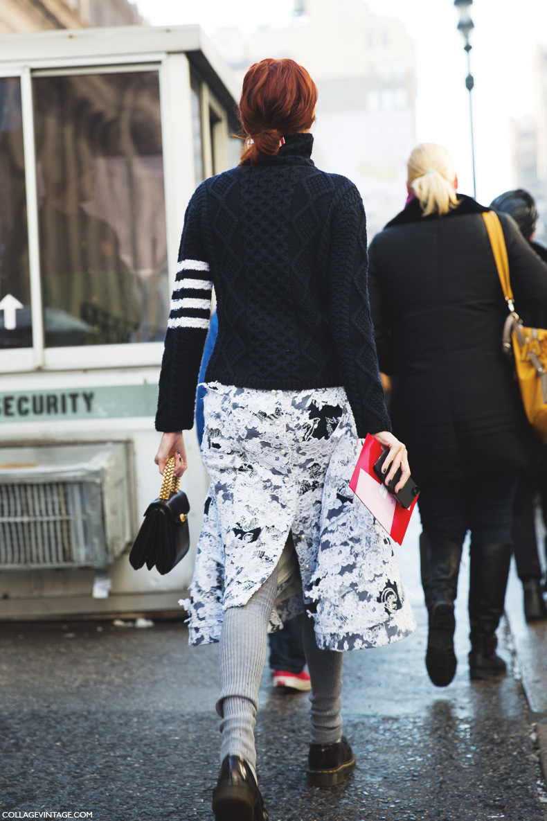New_York_Fashion_Week-Street_Style-Fall_Winter-2015-Tailor_Tomasi_Hill-2