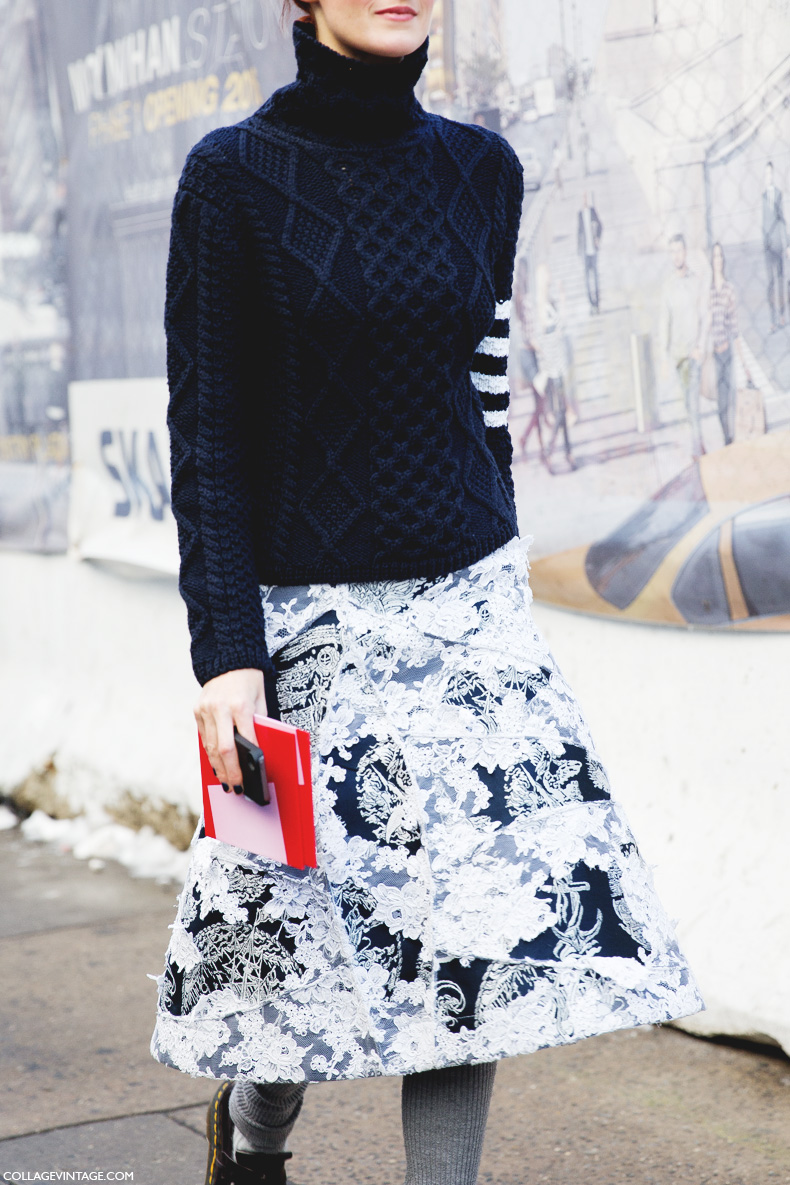 New_York_Fashion_Week-Street_Style-Fall_Winter-2015-Tailor_Tomasi_Hill-