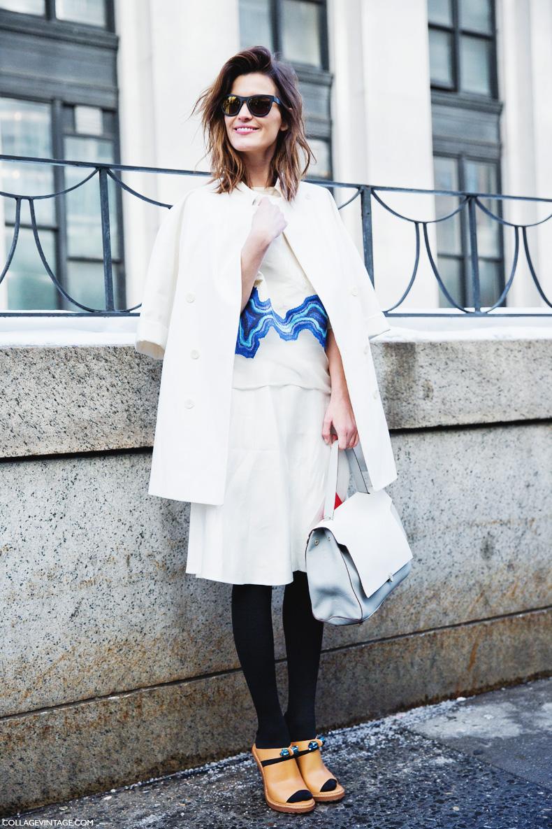 New_York_Fashion_Week-Street_Style-Fall_Winter-2015-Hanneli_Mustaparta-1