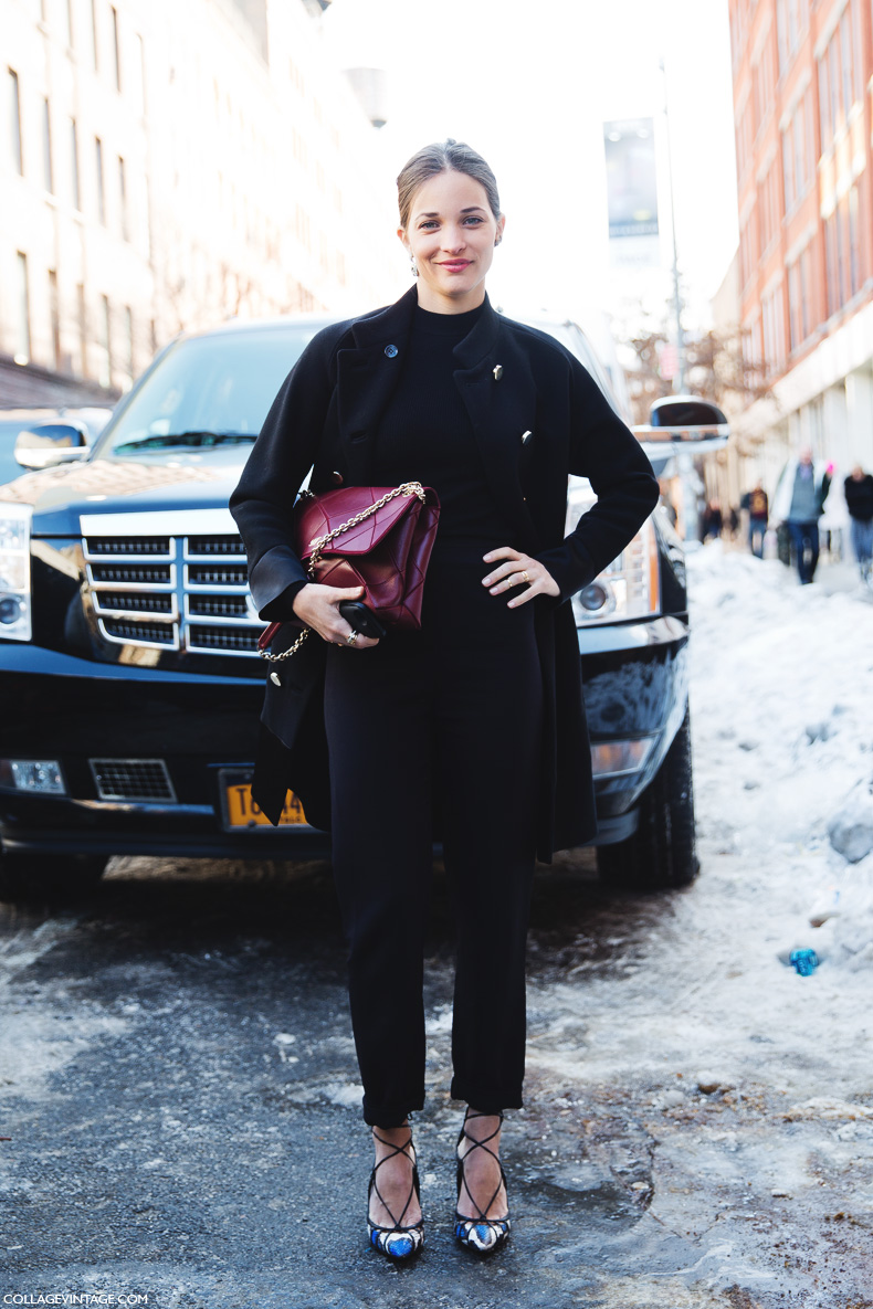 New_York_Fashion_Week-Street_Style-Fall_Winter-2015-Maria_Duenas_Jacobs-