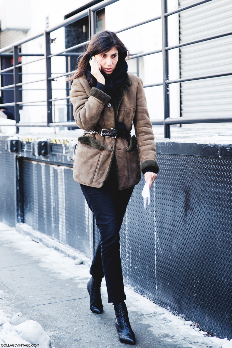 New_York_Fashion_Week-Street_Style-Fall_Winter-2015-Emmanuel_Alt-Belt_Coat