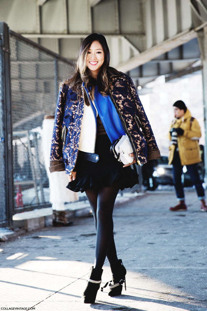 New_York_Fashion_Week-Street_Style-Fall_Winter-2015-Aimee_Song-