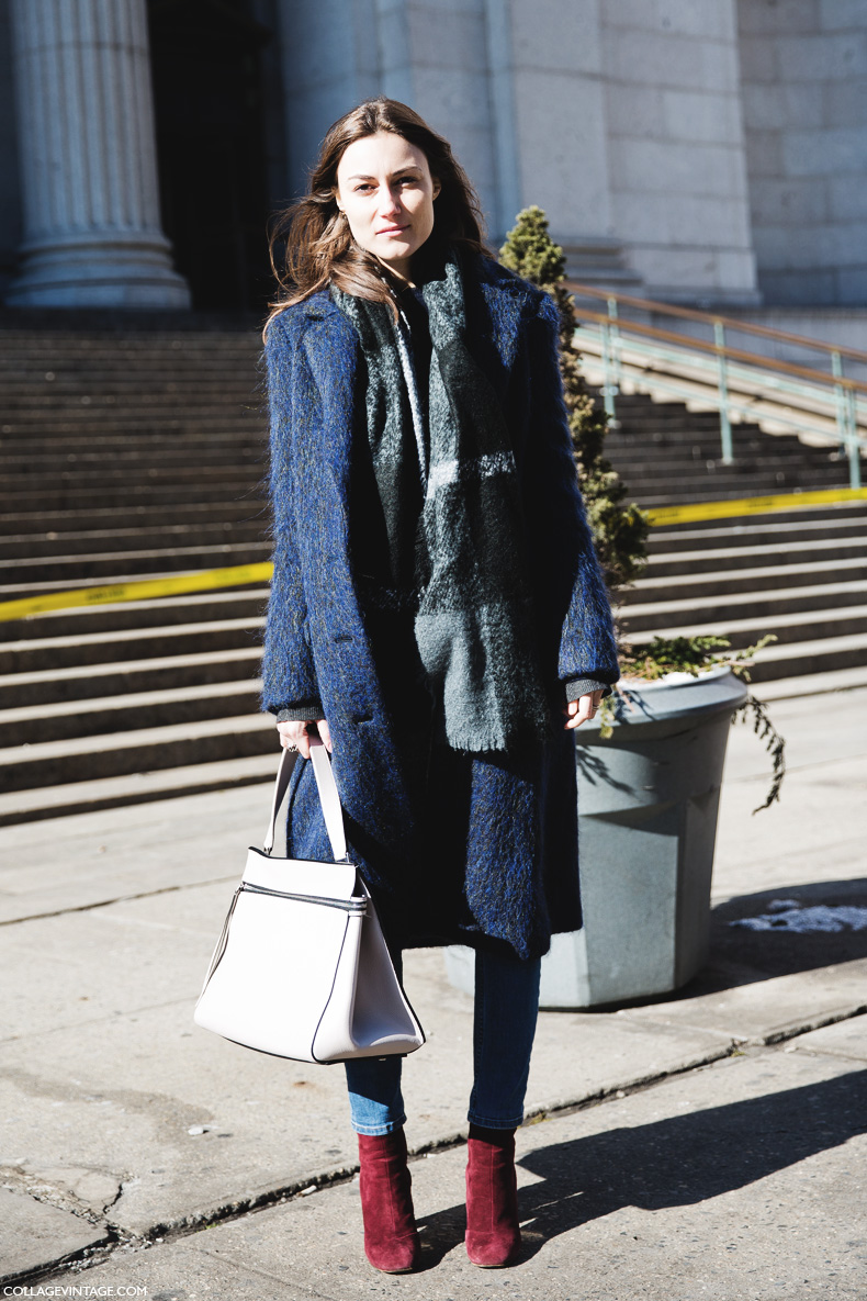 New_York_Fashion_Week-Street_Style-Fall_Winter-2015-Giorgia_Tordini