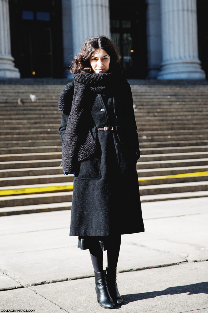 New_York_Fashion_Week-Street_Style-Fall_Winter-2015-Giulia_Tordini.