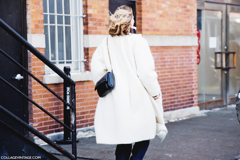 New_York_Fashion_Week-Street_Style-Fall_Winter-2015-Elisabeth-Vonn-White_Coat-